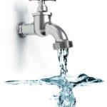 Le raccordement à l'eau potable : ce que vous devez savoir